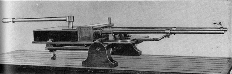Claxton Firing Mechanism_1.jpg