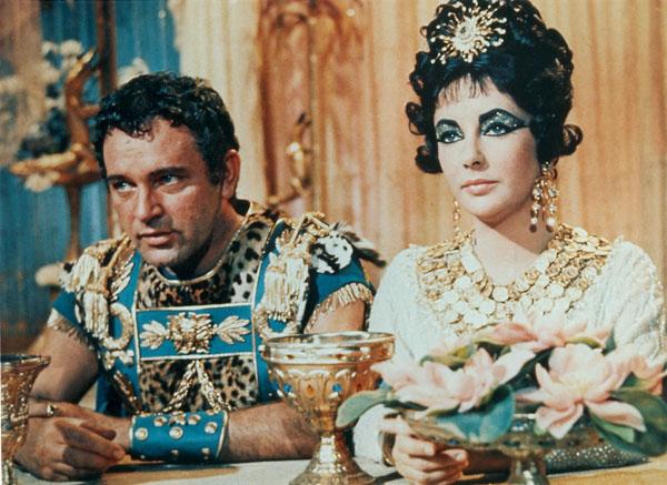 Cleopatra-and-Mark-Anthony.jpg