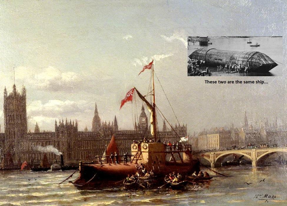 cleopatra-cylinder-ship.jpg
