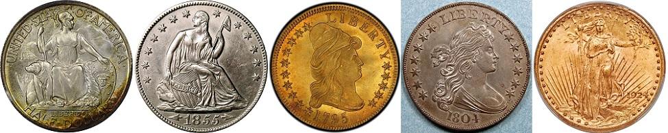 coins_us.jpg