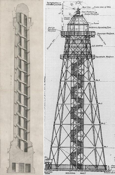 column-mast.jpg