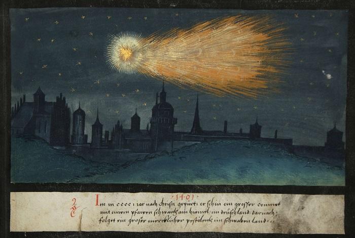 comet_2.jpg