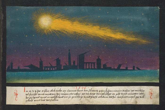 comet_3.jpg