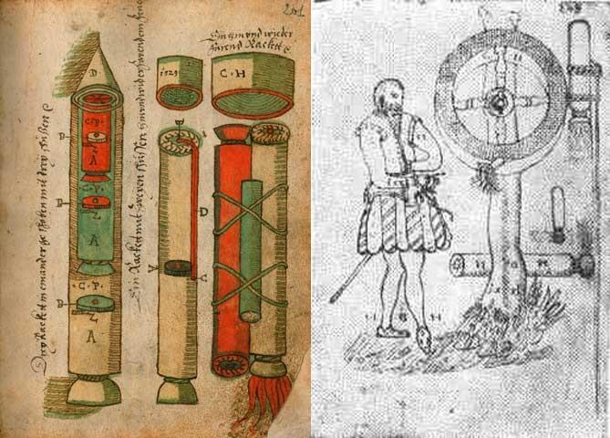 Conrad-Haas_sibiu_manuscript_0_1-11.jpg