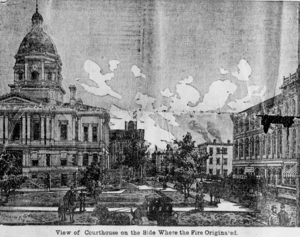 courthouse_fire-12.jpg