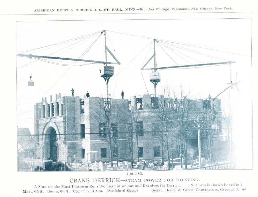 crane_derrick_1894-1897_1.jpg