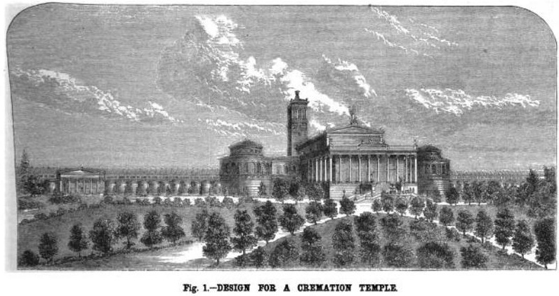 cremation-temple-112.jpg