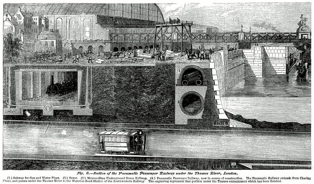 cross-section-of-the-victoria-embankment.jpg