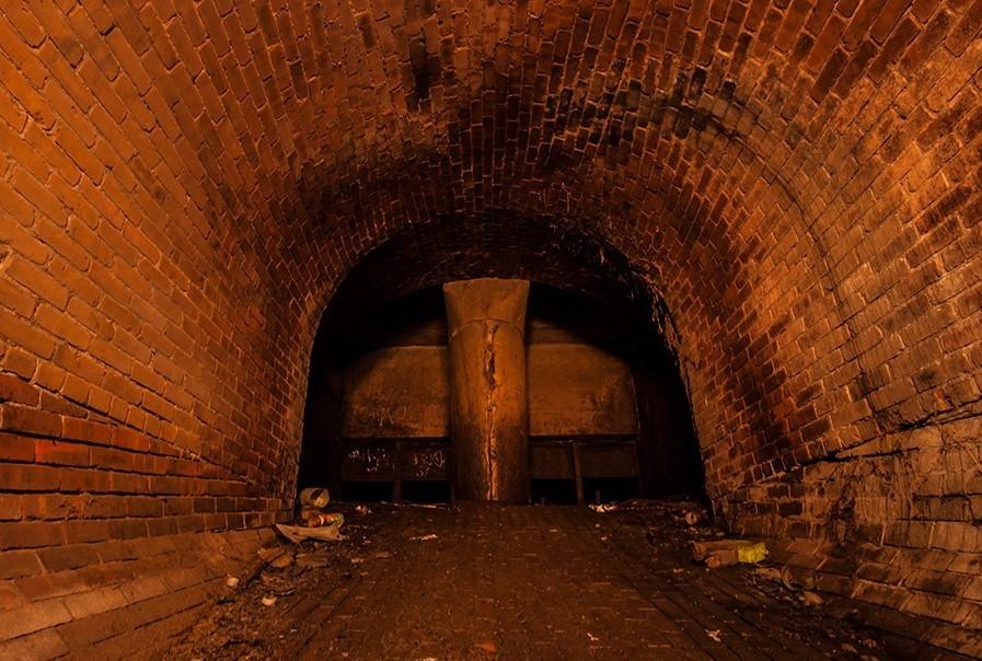 croton_tunnel_1.jpg