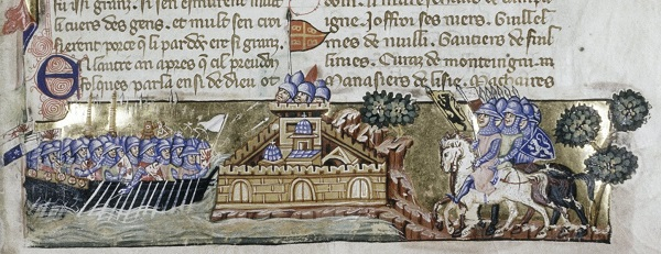 Crusaders_attack_Constantinople.jpg