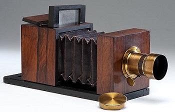 daguerreotype_1.jpg