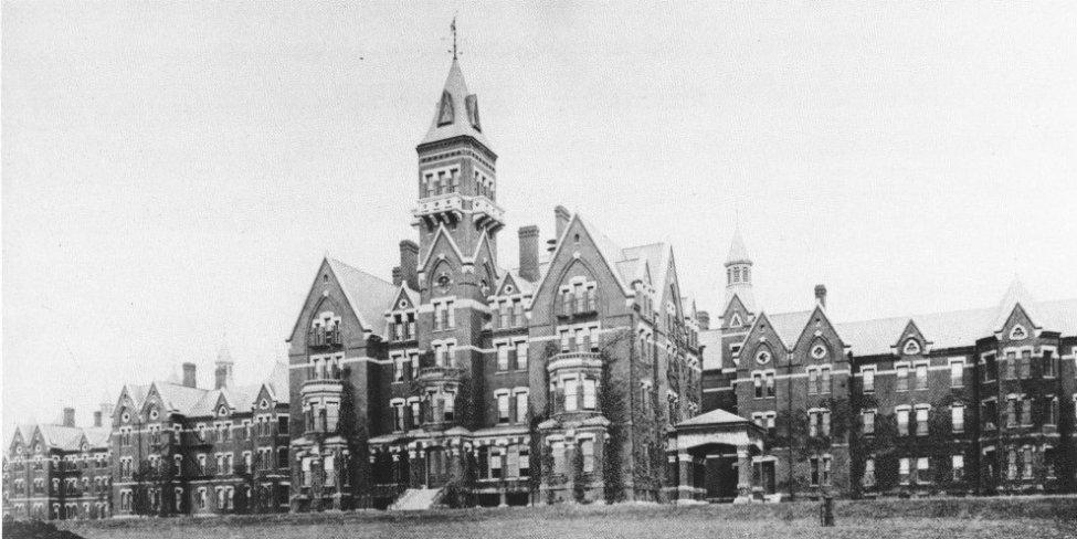 Danvers_State_Hospital,_Danvers,_Massachusetts,_Kirkbride_Complex,_circa_1893.jpg