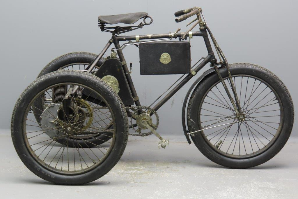 De-Dion-Bouton-1897-2901-1.jpg