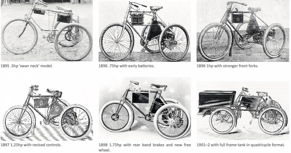 De-Dion-Bouton-1897-bc.jpg