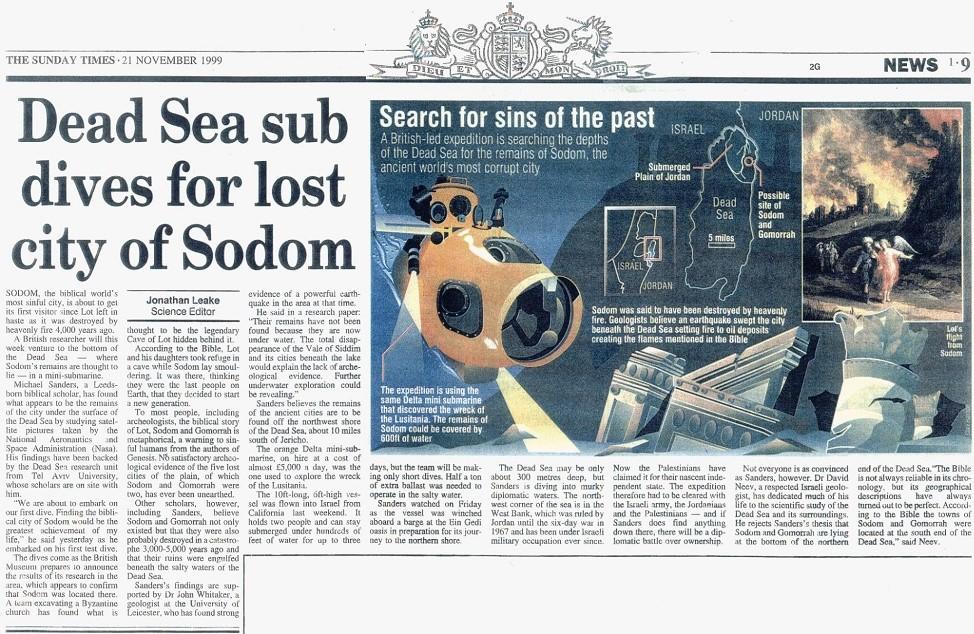 dead_sea_sodom_gomorrah_dive.jpg