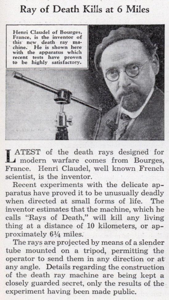 death_ray 3.jpg