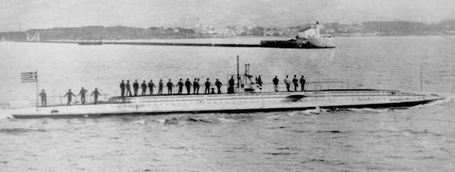 Delphin-1.jpg
