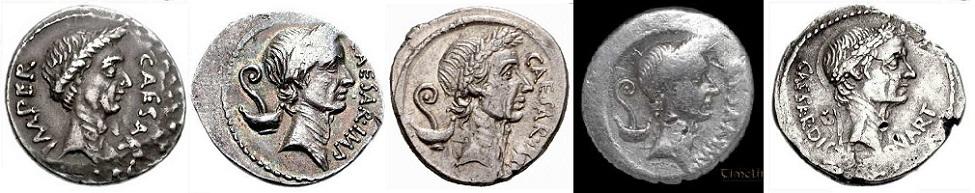 denarii issued by Marcus Mettius _1_1.jpg