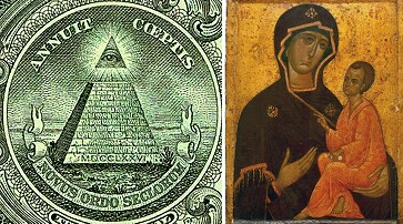Dollarnote_christian.jpg