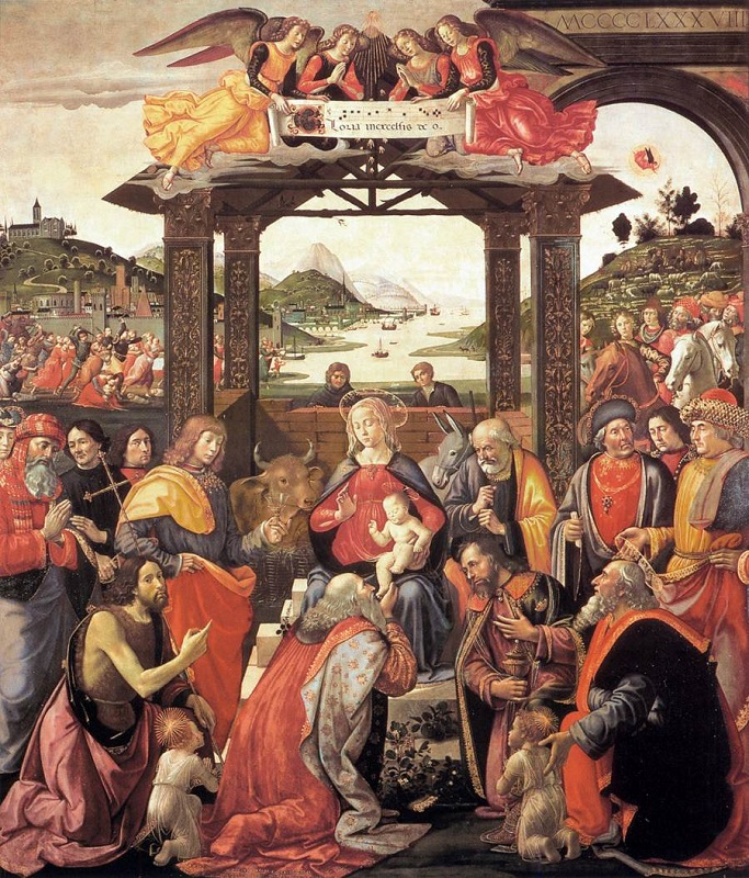 Domenico_Ghirlandaio_-_Adoration_of_the_Magi.jpg
