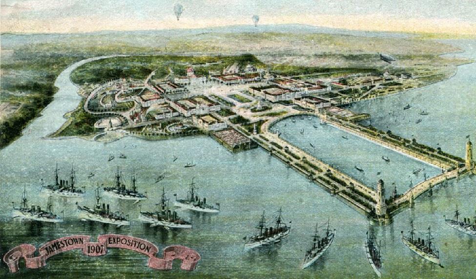 dp-nws-jamestown-expo-1907.jpg