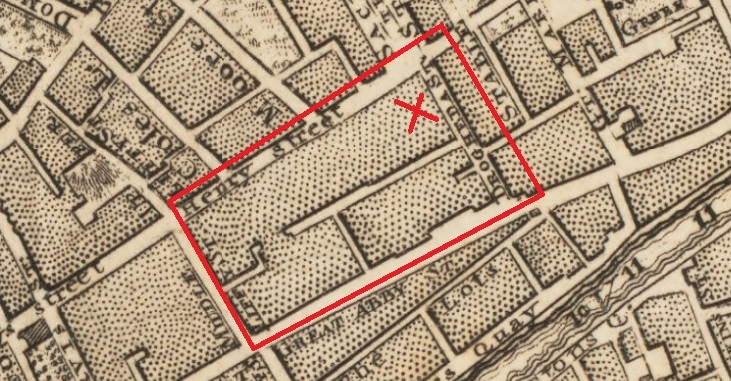 drogheda-1-1756.jpg