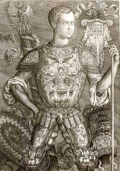Duke Cosimo I de' Medici.jpg