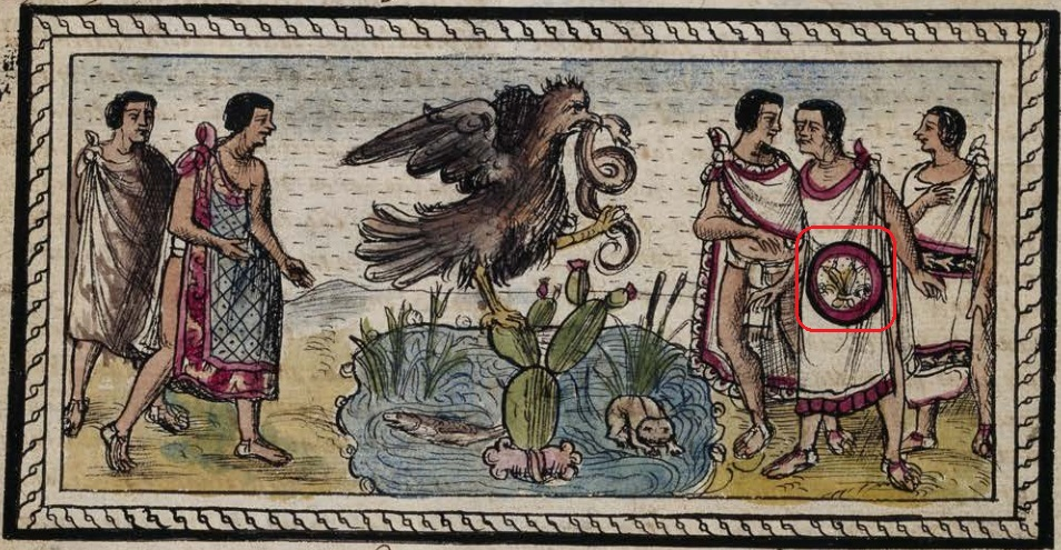 Duran_Codex_Eagle-aztecs.jpg