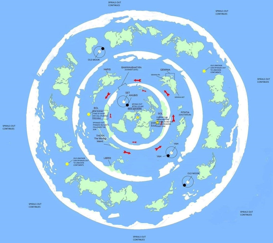 earth_surface.jpg