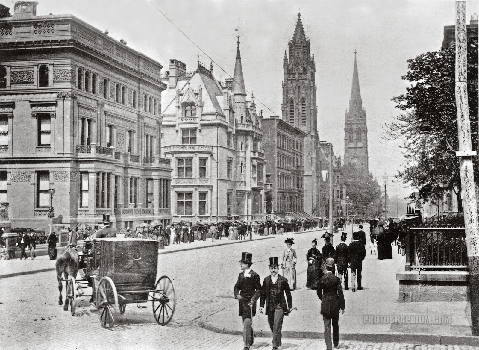 easter 5th av nyc 1890.jpg