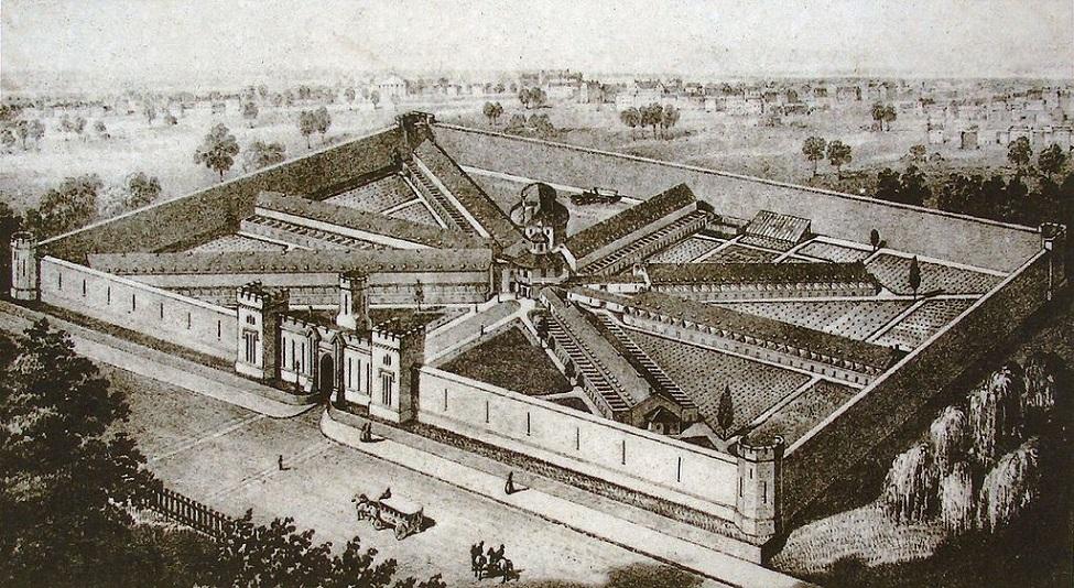 Eastern_State_Penitentiary_aerial_crop.jpg