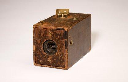eastman-camera.jpg