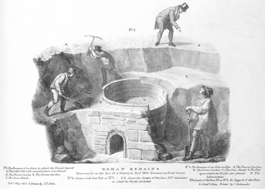 Edmund-Tyrell-Artis-at-archaeological-excavation.jpg
