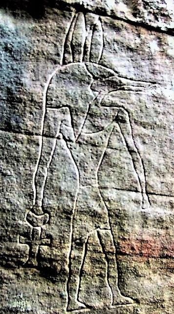 egyptian_glyphs_australia_4.jpg