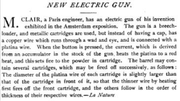 electric_gun_1.jpg