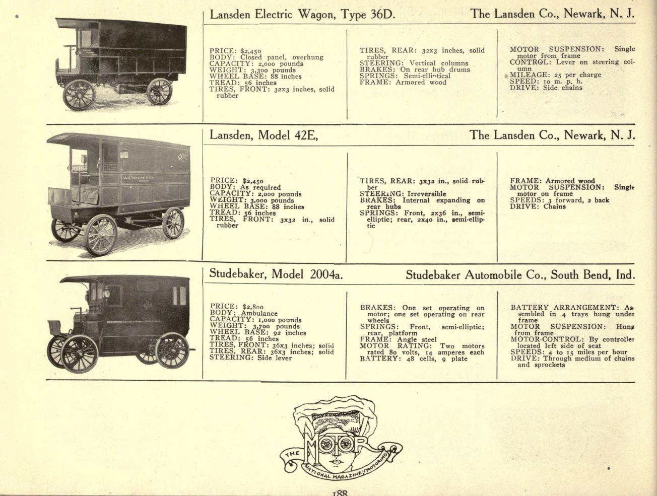 electric_truck_old_9.jpg