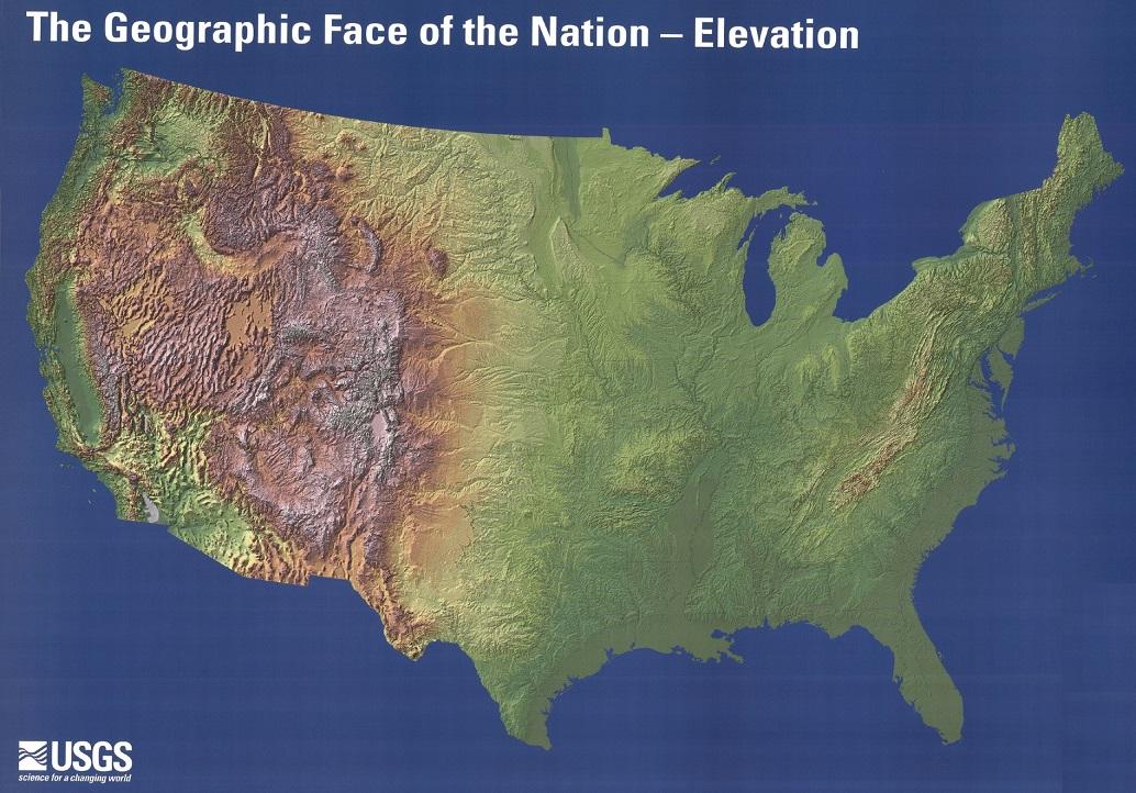elevation-map-usa.jpg
