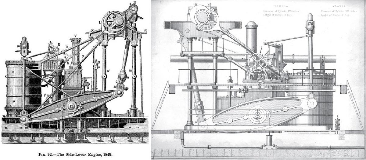 Engine_1849-155.jpg