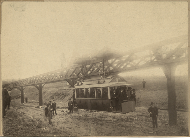 Enos Electric Railway2.jpg