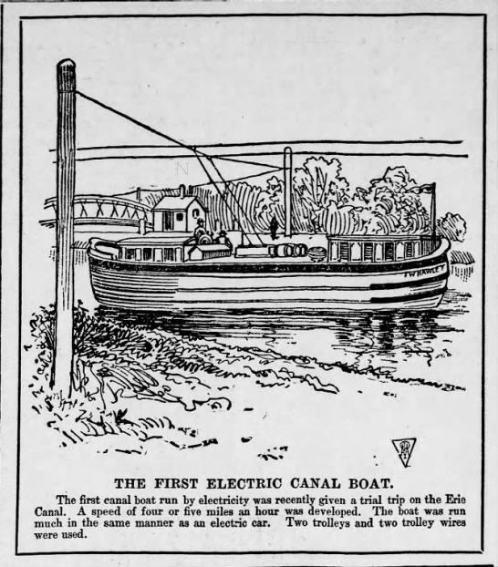 erie-canal-troley boat-2.jpg