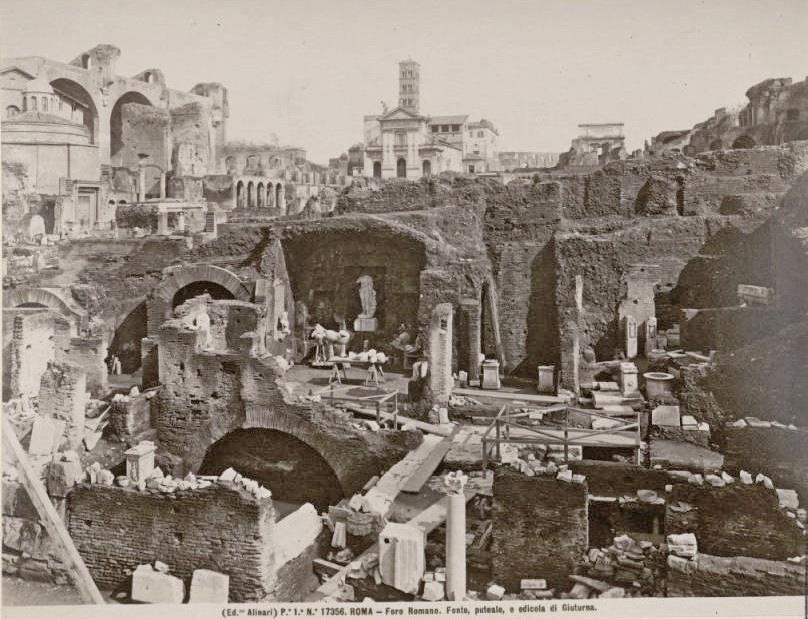 Excavation_Rome_11.jpg