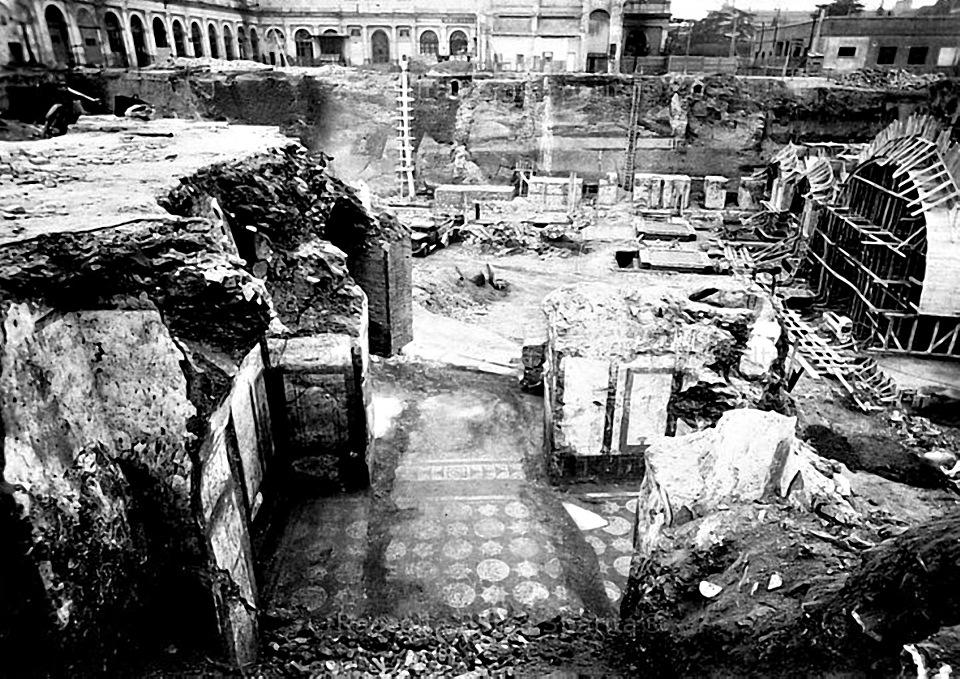 Excavation_Rome_13.jpg