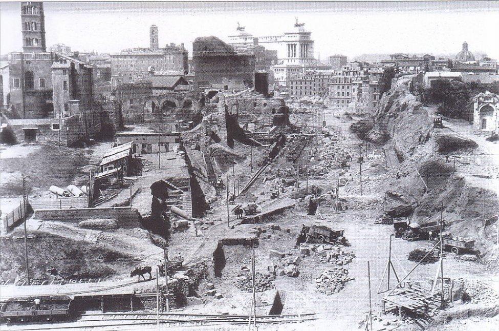 Excavation_Rome_18.jpg