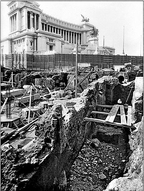 Excavation_Rome_6.jpg