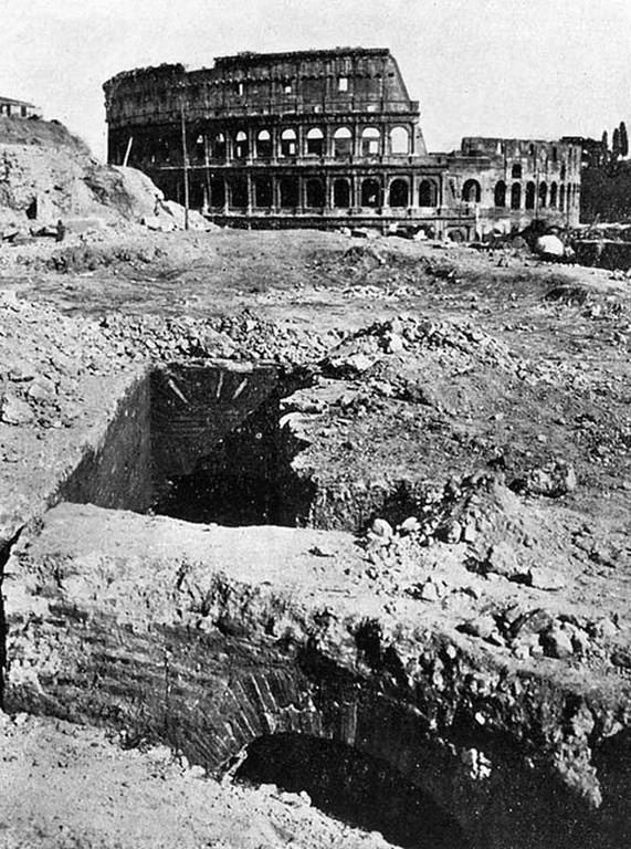 Excavation_Rome_9.jpg