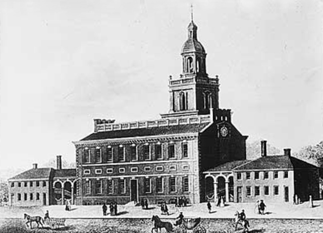 Exterior_view_of_Independence_Hall_(circa_1770s).jpg