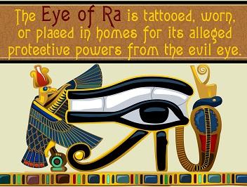 eye-of-ra-meaning.jpg