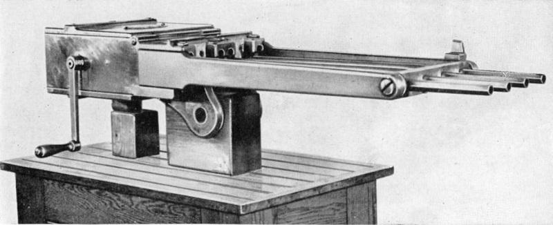 Farwell Machine Gun, Cal. .45.jpg