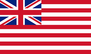 Flag_of_the_British_East_India_Company_1.png