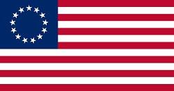 Flag_of_the_United_States_(1777-1795)_1.jpg
